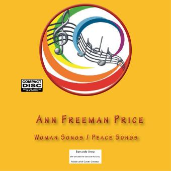 Women Songs | Peace Songs